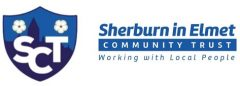 Sherburn in Elmet Community Trust